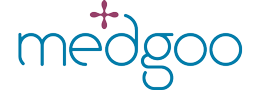 MedGoo - Exploring the Stickiest Topics in Healthcare